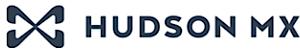 Hudson MX's Company logo