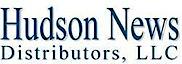 Hudson News  Distributors's Company logo