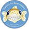 Santa Rosa Orthodontics's Competitor - Hudson Orthodontics logo