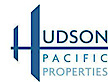 Hudson Pacific Properties's Company logo