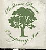 Hudson Pecan Company's Company logo
