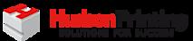 Hudson Printing, Inc.'s Company logo