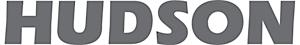 Hudson Products's Company logo