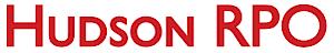 Hudson RPO's Company logo