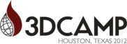 Hudson Solutions Group's Company logo