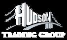 Hudson Trading Group's Company logo