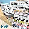 Hudson Valley Black Press's Company logo