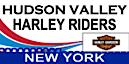Hudson Valley Harley Riders's Company logo
