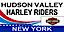 Hudson Valley Harley Riders's company profile