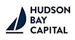 Hudson Bay Capital Management 's Company logo
