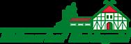 Huehnerhof Heidegold's Company logo