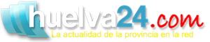 Huelva 24 Noticias's Company logo