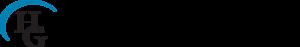 Huemoeller & Gontarek's Company logo