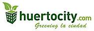 Huertocity Barcelona's Company logo