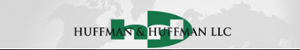 Huffmancompany's Company logo
