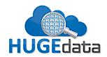 HUGEdata's Company logo