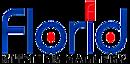 Floridkitchens's Company logo