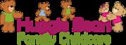 Huggie Bears Family Childcare's Company logo