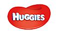 Huggies India's Company logo