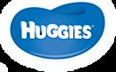 Huggies Vietnam's Company logo