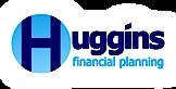 Huggins Financial Planning's Company logo