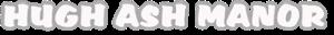 Fpcdeland's Company logo