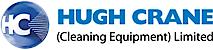 HUGH CRANE CLEANING EQUIPMENT LIMITED's Company logo