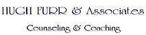 Hugh Furr & Associates Counseling & Consulting's Company logo