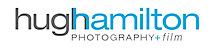 Hugh Hamilton Photography's Company logo