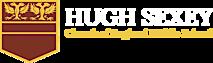 Hugh Sexey C Of E Middle School's Company logo