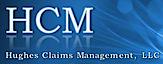 Hughes Claims Management's Company logo