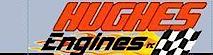 Hughes Engines's Company logo