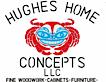 Hughes Home Concepts's Company logo