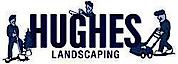 HUGHES's Company logo