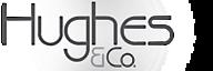 Hughes & Co's Company logo