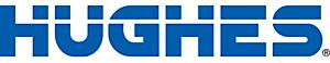 Hughes Network Systems, LLC's Company logo