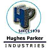 HughesParker Industries's Company logo