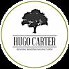 Hugo Carter's Company logo