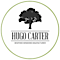 Hugo Carter's company profile