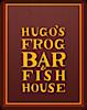 Hugo's Frog Bar & Fish House's Company logo