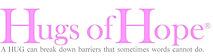 Hugsofhope's Company logo