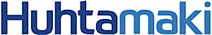Huhtamaki's Company logo