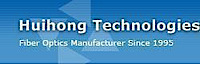 Huihong Technologies's Company logo
