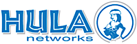 Hula Networks's Company logo