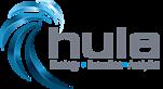 Hula Partners's Company logo