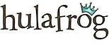 Hulafrog's Company logo