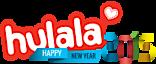 Hulala's Company logo