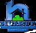 Arrow Exterminators's Competitor - Hulett logo