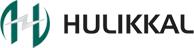 Hulikkal's Company logo