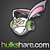 Hulk Share's Company logo